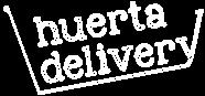 HuertaDelivery